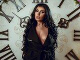 Jasmin AlexaDelices
