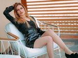 Livejasmin.com AlexiaColebeck