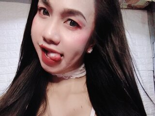 Camshow AliceQuinto