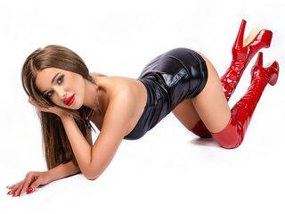 Nude AllisonBloom