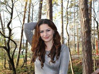 Jasmin AlyonaYvy