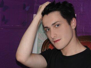 Webcam BrendanNice