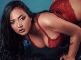 Jasmine ClaraSue