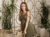 Livejasmin.com EllaAmes