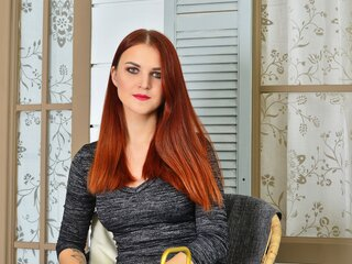 Jasmine EvaMild