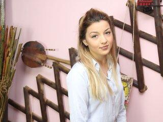 Jasmin Iwona