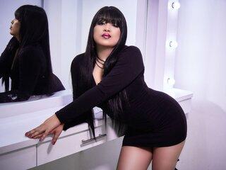 Jasmine JadeAgnes