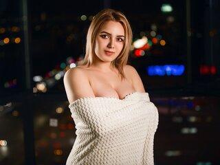 Adult JenniferMolly