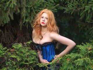 Pictures Kriemhilda