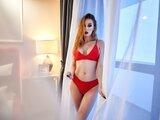 Livejasmin.com KylieVonDee