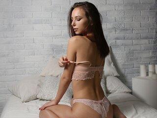 Livesex LydiaDavies