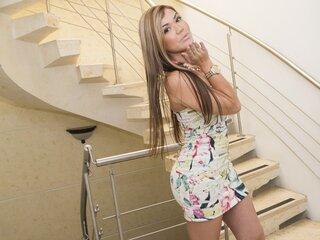 Jasmine MandyRivera