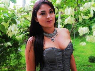 Livejasmin.com MarianaHotLover
