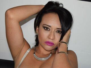 Nude NadinaGomez