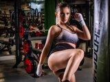 Livejasmin.com NatashaReid