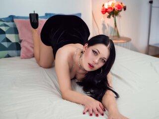 Jasmine NicolePalmer