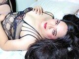 Nude SabrinaBigaon