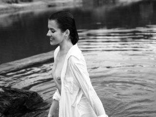 Sex SarahShelbi