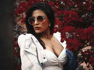 Jasmin SelenaOrtiz