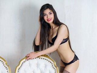 Sex SonyaFresh