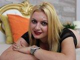 Private SophiaKelly