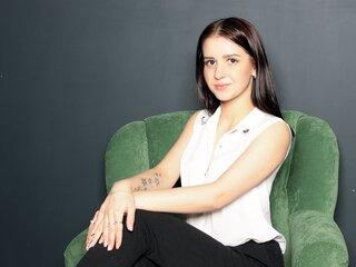Jasmine VladaBreeze
