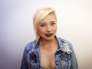 Jasmine XimenaJones