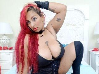 Adult AdelaCruz