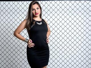 Jasmin AkariTurner