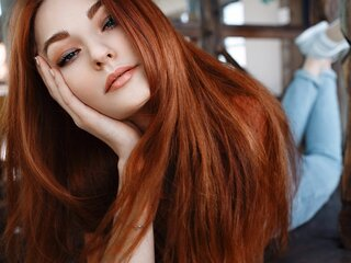 Jasmin AlexVanger