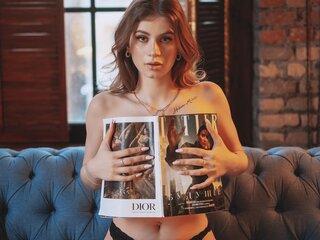 Pussy AliceLu
