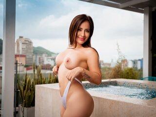 Jasmin AliceSoler