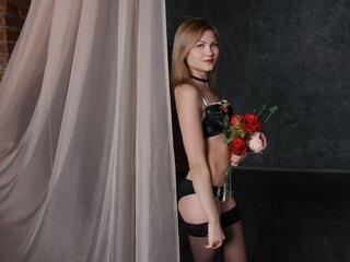 Nude AliciaKomos