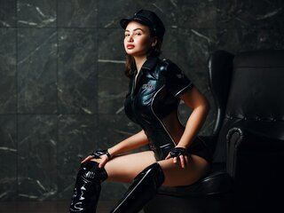 Jasmin AmandaBruno