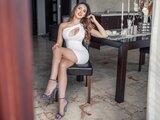 Livejasmin.com AmandaRipley