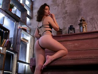 Naked AnastaciaEvans