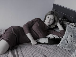 Sex AnastasiaBennett