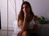 Videos AngelinaGrante