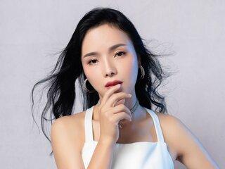 Adult AnneJiang