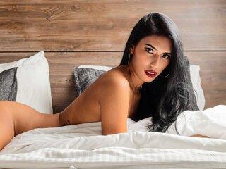 Livejasmin.com AnnyMeyer