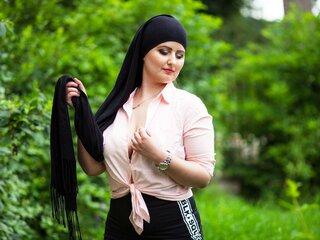 Livesex AsiraMuslim