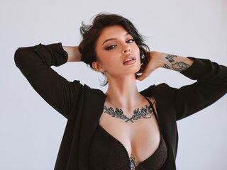 Anal BellaGrande