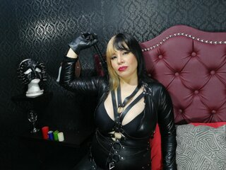 Pussy BellatrixFox