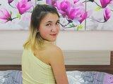 Pics CarolineMoreno