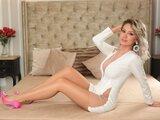 Livejasmin.com CatalinaHernand