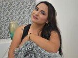 Jasmine CelineSaenz