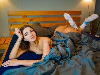 Nude CharlotteWinter