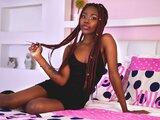 Jasmine DinaHouston