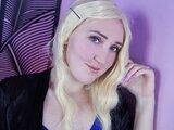 Jasmin EmilyCavalli