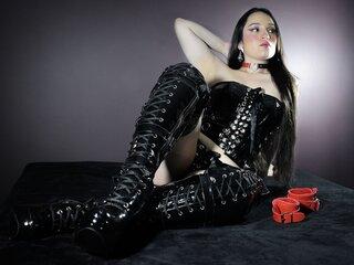 Webcam GabrielaMartin